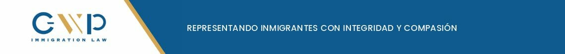 GWP Immigration Law